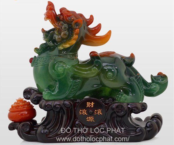TYPT-001-ty-huu-phong-thuy-xanh-ngoc-45X22X38cm-loc-phat-4