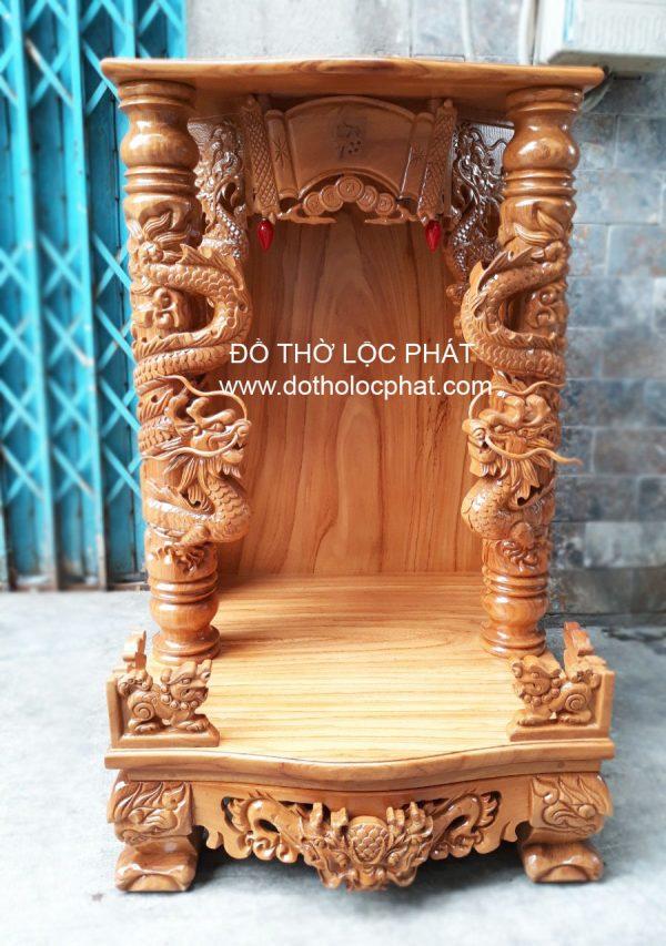 ban-tho-ong-di-than-tai-song-long-cuon-cot-btgg-029-loc-phat-11