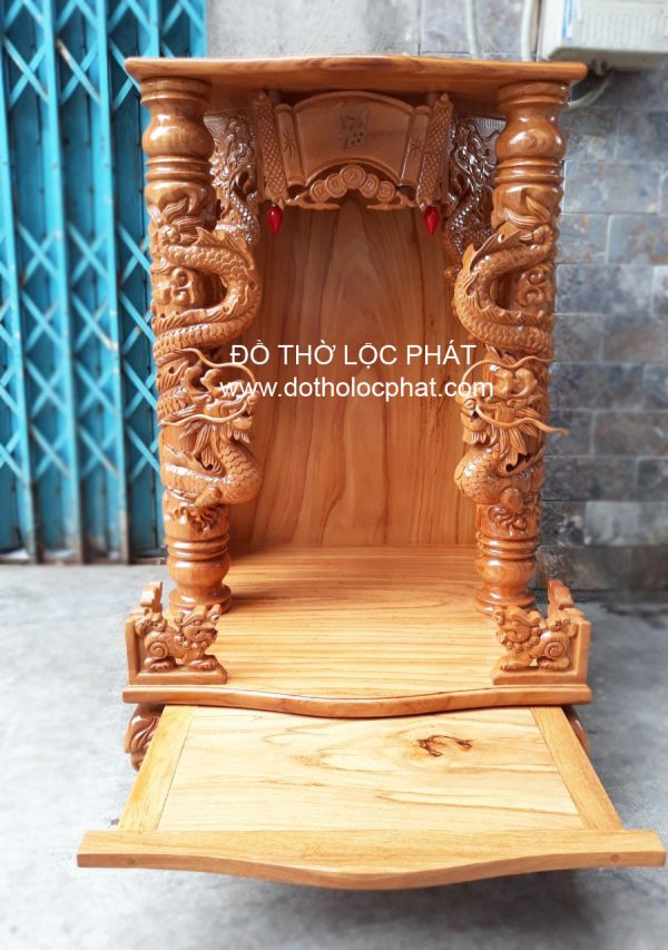 ban-tho-ong-di-than-tai-song-long-cuon-cot-btgg-029-loc-phat-12