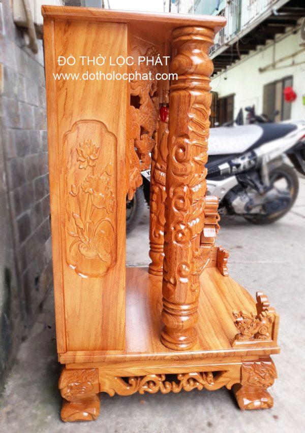 ban-tho-ong-di-than-tai-song-long-cuon-cot-btgg-029-loc-phat-13