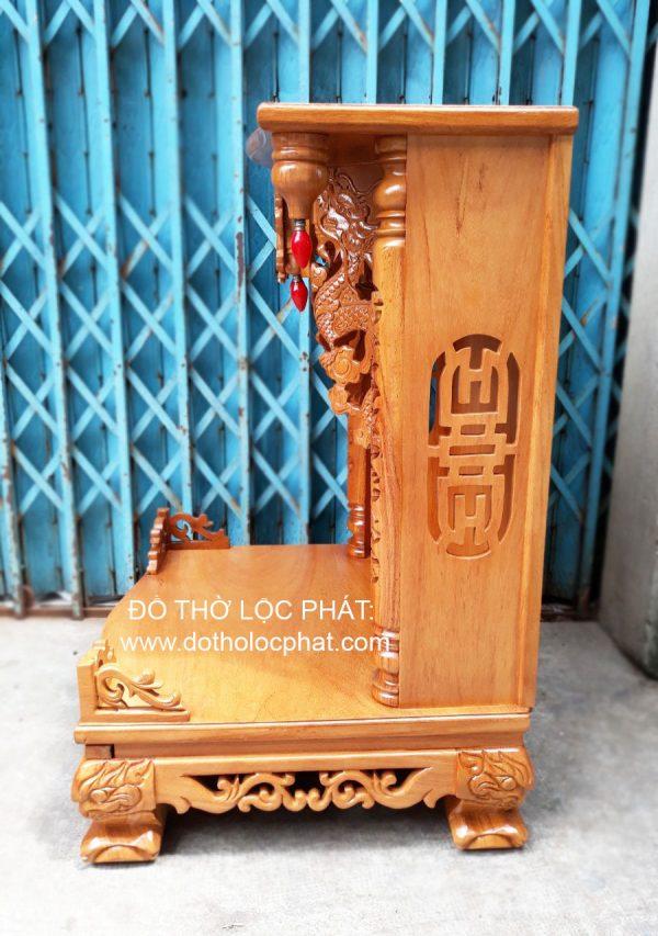 ban-tho-ong-dia-than-tai-cot-phu-gia-re-btgg030-loc-phat-4