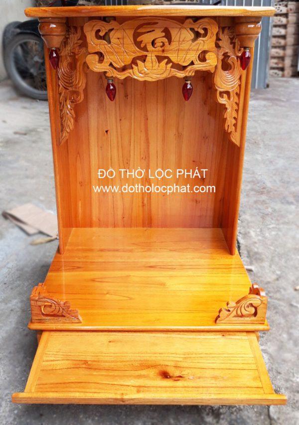 ban-tho-ong-dia-than-tai-xoan-dao-gia-re-btxd-028-loc-phat-2