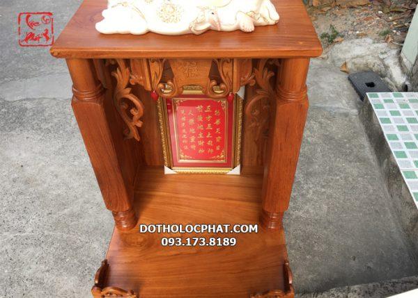 ban-tho-than-tai-ong-dia-cot-vuong-tron-60×60-dep-tai-hcm-7