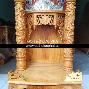 mẫu bàn thờ ông địa thần tài đẹp giá tốt nhất tại tp.hcm. Nhận giao hàng toàn quốc
