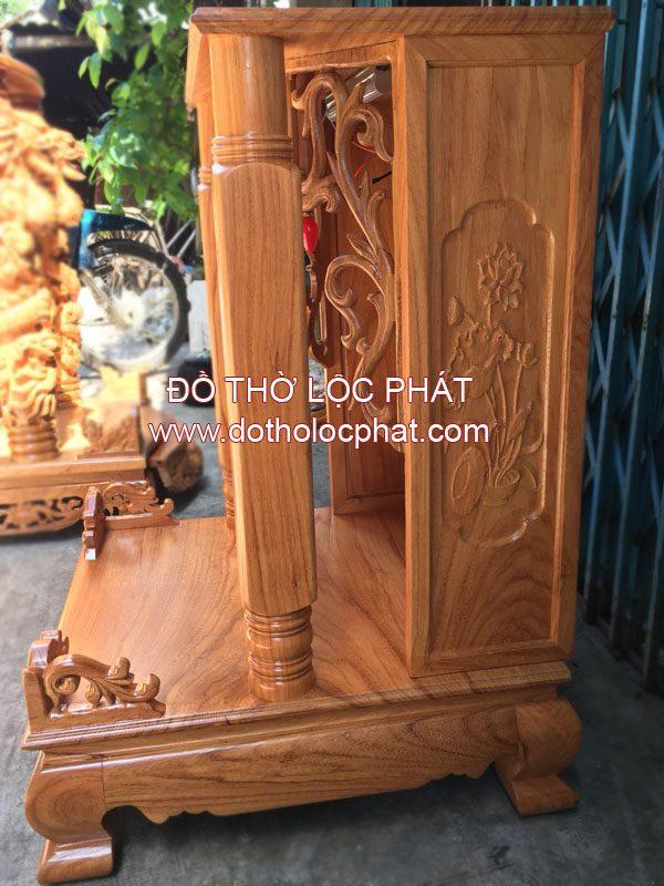 btgg-017-ban-tho-ong-dia-than-tai-cot-tron-loc-phat-3