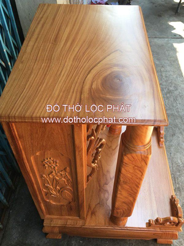 btgg-017-ban-tho-ong-dia-than-tai-cot-tron-loc-phat-4