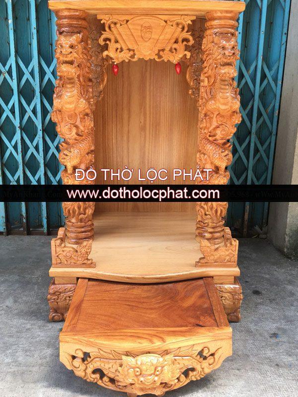 btgg-025-ban-tho-ong-dia-dau-rong-ten-loc-phat-2