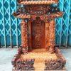 btgg-027-ban-tho-ong-dia-than-tai-mai-ngoi-tam-cap-loc-phat-4