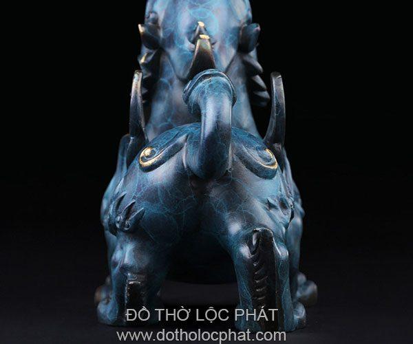 ty-huu-phong-thuy-bang-dong-THPT-002-loc-phat-7
