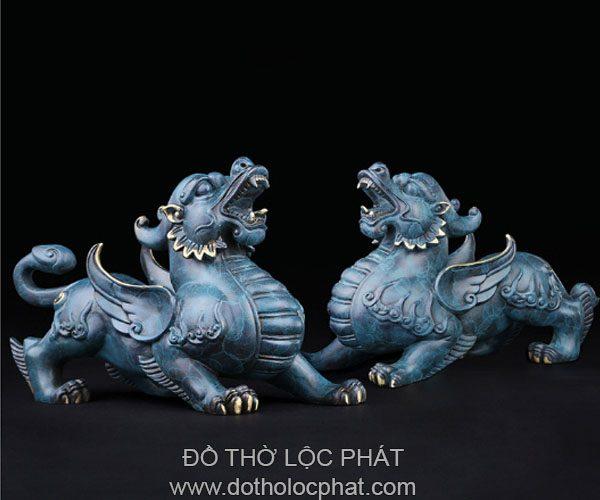 ty-huu-phong-thuy-bang-dong-THPT-002-loc-phat-8