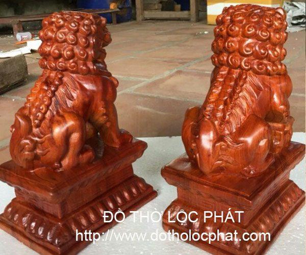 TGHKL-004-cap-tuong-go-ky-lan-bang-go-huong-loc-phat-1
