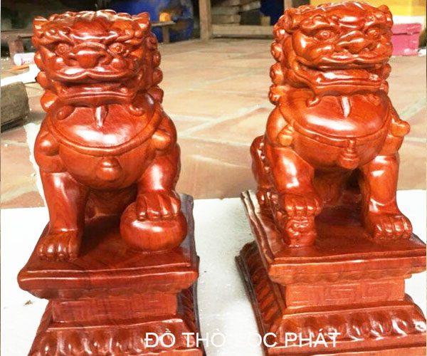 TGHKL-004-cap-tuong-go-ky-lan-bang-go-huong-loc-phat-2