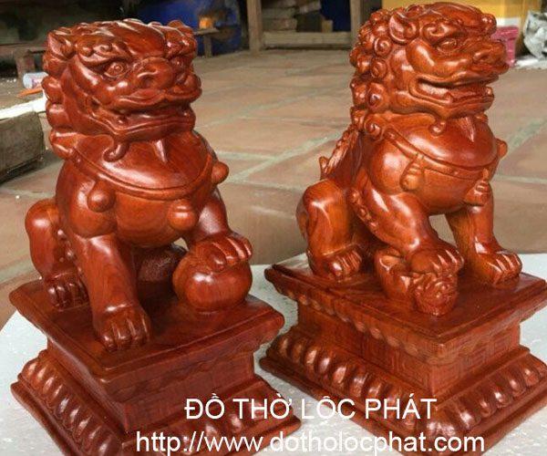 TGHKL-004-cap-tuong-go-ky-lan-bang-go-huong-loc-phat-4