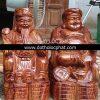 tgcl-001-cap-tuong-ong-dia-than-tai-go-cam-lai-sieu-dep-dotholocphat-2