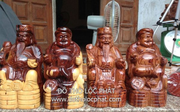 tgcl-001-cap-tuong-ong-dia-than-tai-go-cam-lai-sieu-dep-dotholocphat-3