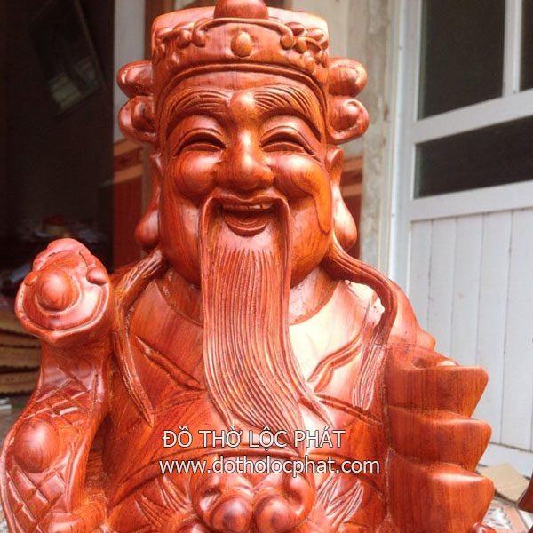tgh-003-tam-da-go-huong-5
