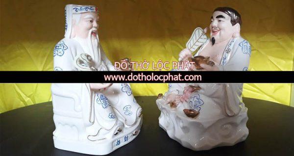 ts-001tuong-ong-dia-than-tai-bang-su-vien-xanh-1-dotholocphat-1