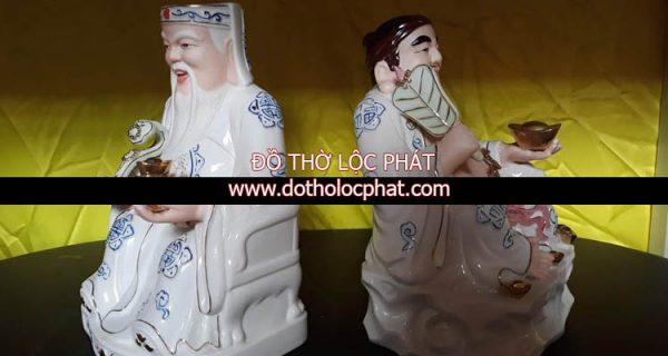 ts-001tuong-ong-dia-than-tai-bang-su-vien-xanh-1-dotholocphat-2