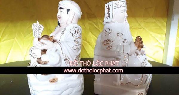 ts-001tuong-ong-dia-than-tai-bang-su-vien-xanh-1-dotholocphat-4