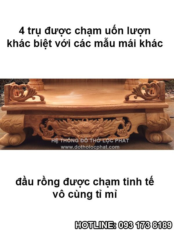 btgg-032-ban-tho-ong-dia-than-tai-mai-ngoi-cot-khac-chu-sieu-dep-tai-th-hcm-2