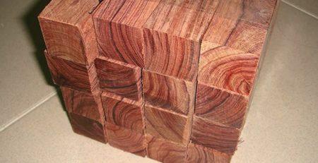 cách chọn gỗ làm bàn thờ ông địa thần tài tốt nhất - hợp phong thủy nhất