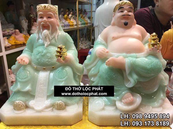 bo-tuong-ong-dia-than-tai-bang-da-bot-da-trang–odtt-001-3