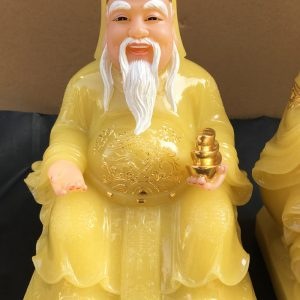 tượng thần tài đẹp có duyên tại hcm