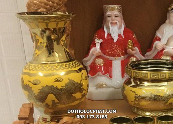 bo-su-tho-cung-rong-vang-3d-dep-nhat-hcm-4