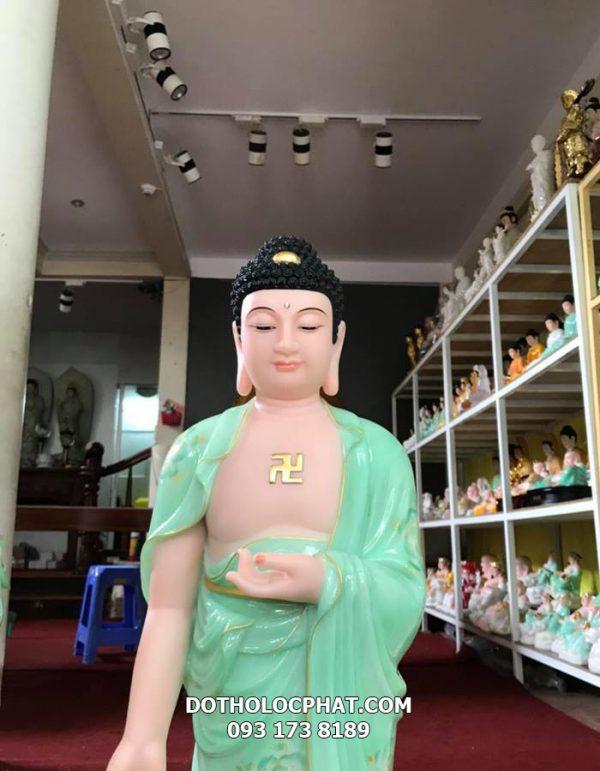 tuong-tay-phuong-tam-thanh-bang-da-mau-xanh-ngoc-dep-2