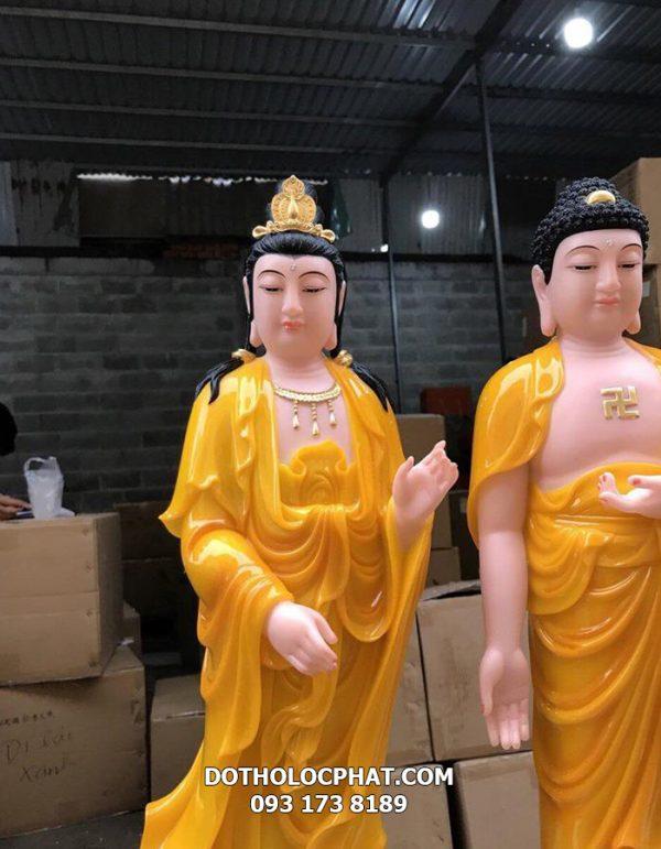 tuong-tay-phuong-tam-thanh-dung-mau-vang-ho-phach-3