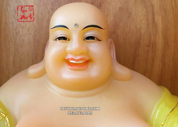 tuong-phat-di-lac-vang-ngoc-dep-nhat-1