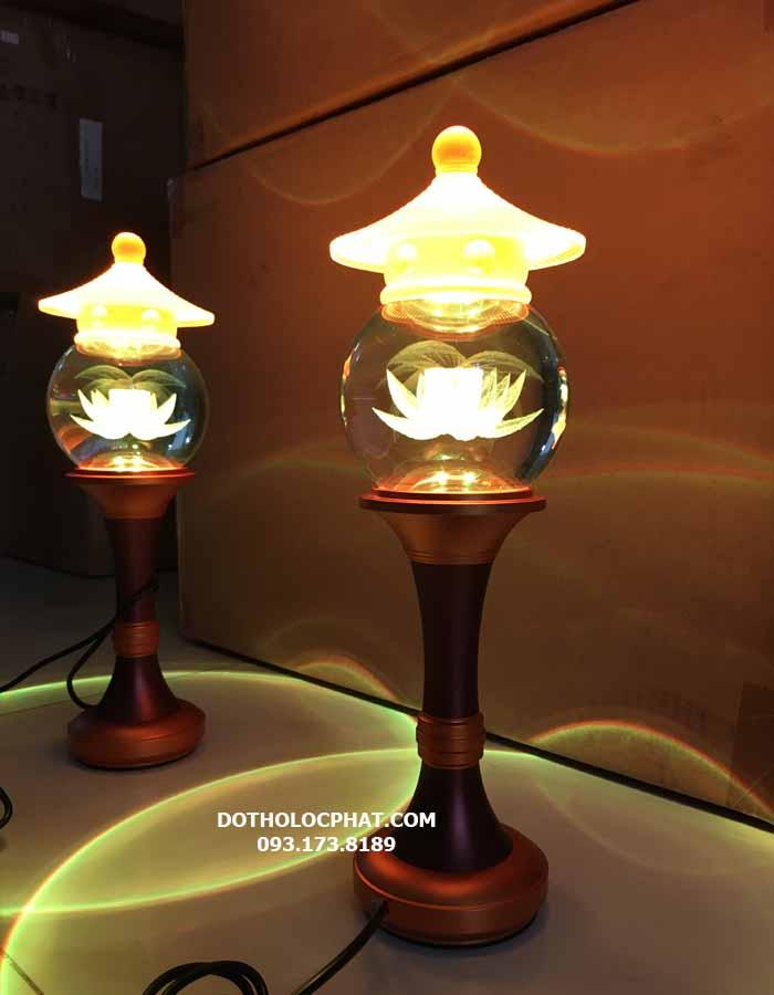 ở đâu bán đèn thờ phật đẹp tại hcm