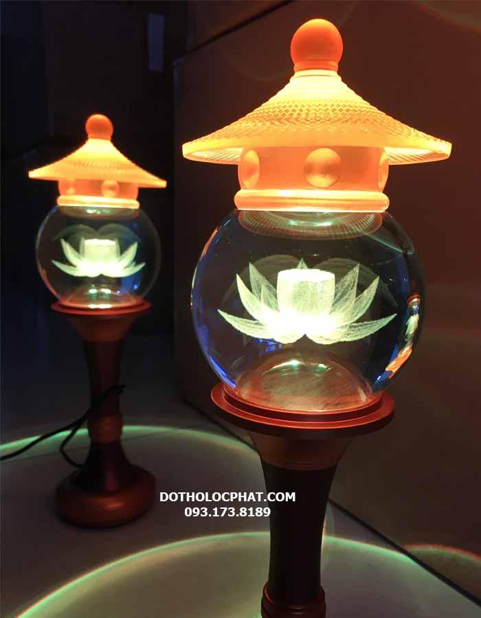 mua đèn thờ phật đèn thờ gia tiên đẹp ở đâu