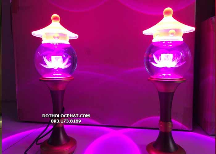 mua đèn thờ phật đẹp nhất hcm