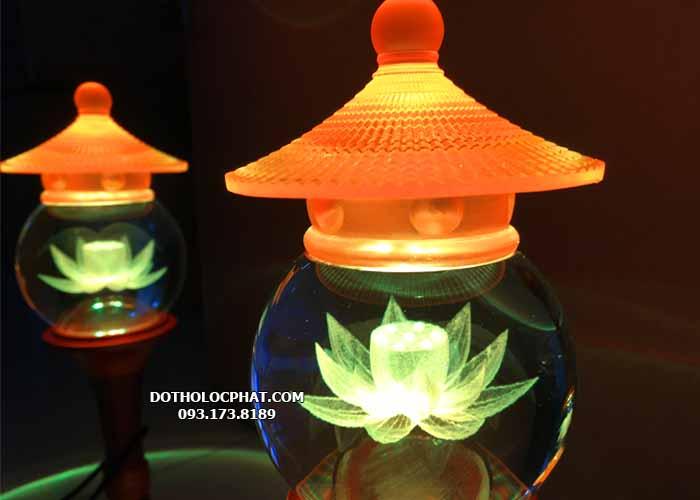 mua đèn thờ thần tài đẹp
