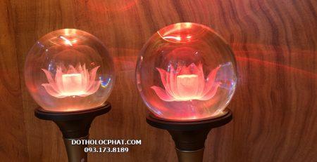 địa chỉ bán đèn thờ cúng đẹp