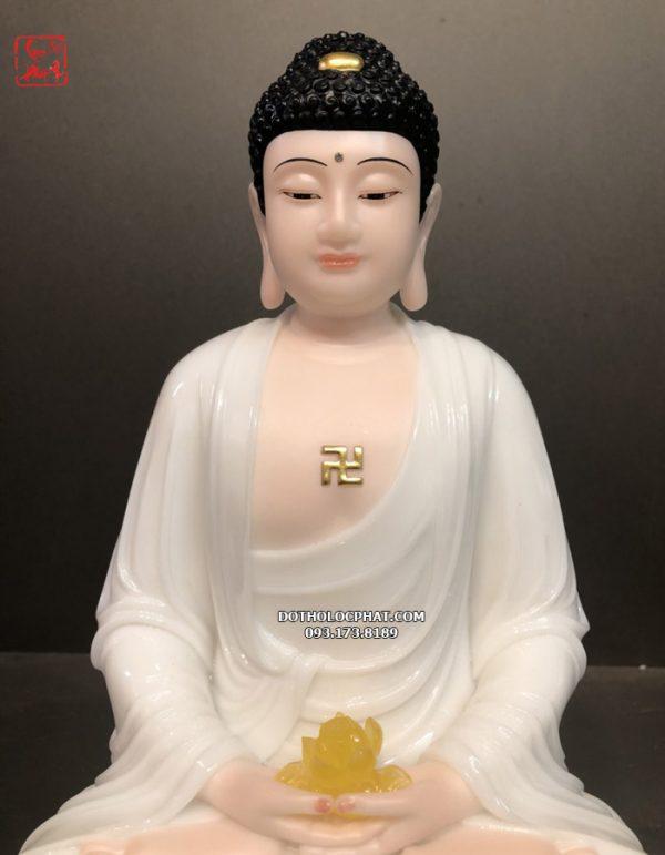tuong-tay-phuong-tam-thanh-trang-de-sen-vien-vang-dep-hcm-2