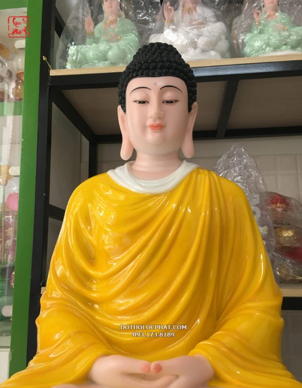 TUONG-PHAT-THICH-CA-TINH-TAM-CAO-68CM-DE-TO-DEP-NHAT-6