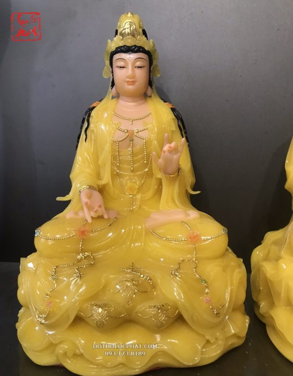 tuong-tay-phuong-tam-thanh-thach-anh-ngoi-16in-cao40cm-3