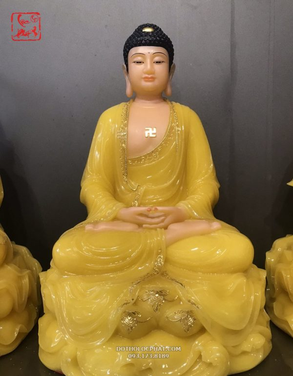 tuong-tay-phuong-tam-thanh-thach-anh-ngoi-16in-cao40cm-4
