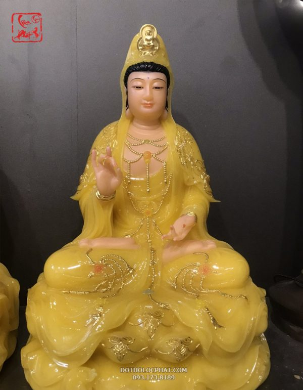 tuong-tay-phuong-tam-thanh-thach-anh-ngoi-16in-cao40cm-5