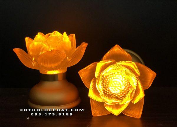 đèn thờ cúng giá rẻ nhất thị trường