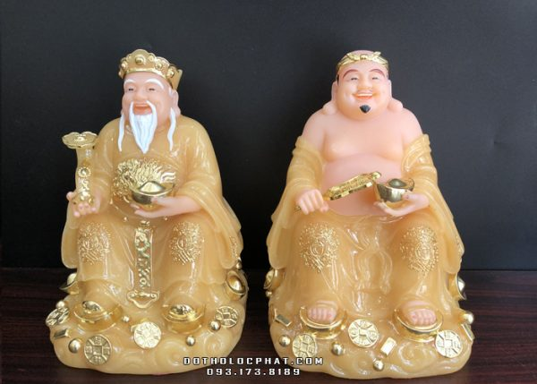 tuong-ong-dia-than-tai-bang-da-thach-anh-dep-nhat-4