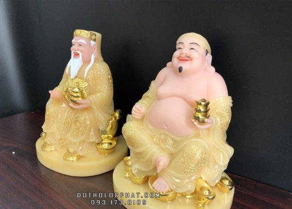 tuong-ong-dia-than-tai-mau-thach-anh-de-tron-dep-2