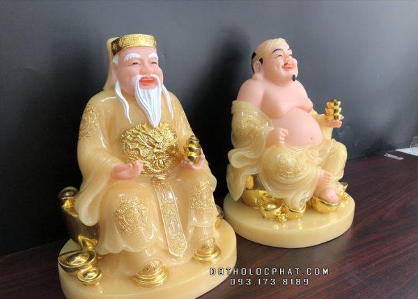 tuong-ong-dia-than-tai-mau-thach-anh-de-tron-dep-3