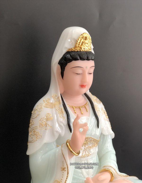 tuong-phat-ba-quan-am-bang-da-xanh-ngoc-cao-40cm-dep-6