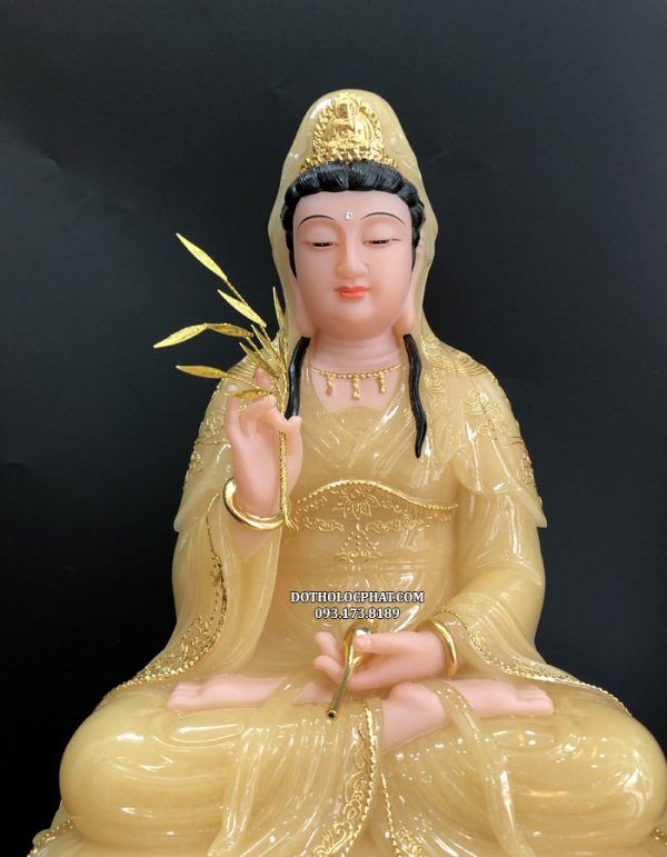 tuong-phat-ba-quan-am-thach-anh-vien-vang-gia-re-nhat-hcm-6