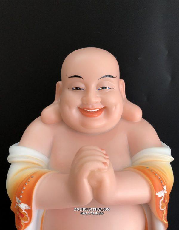 tuong-phat-di-lac-chuc-phuc-bot-da-nau-gam-dep-5