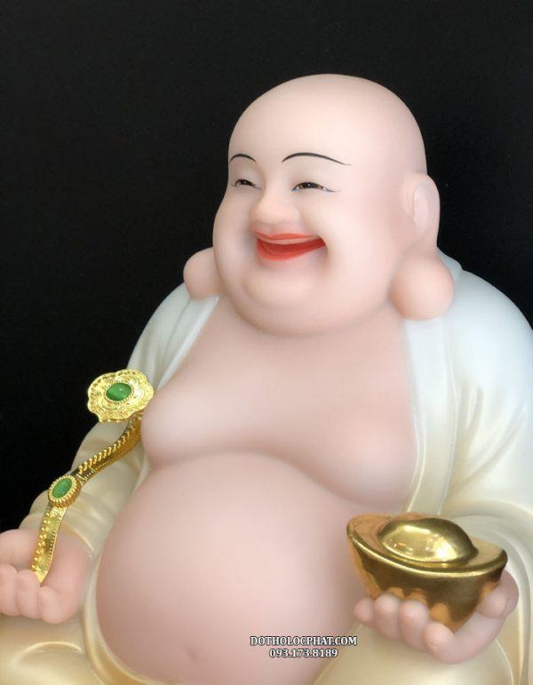 tuong-phat-di-lac-nhu-y-bot-da-mau-khoang-dep-nhat-5