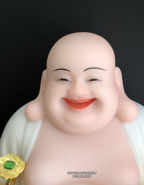 tuong-phat-di-lac-nhu-y-bot-da-mau-khoang-dep-nhat-6